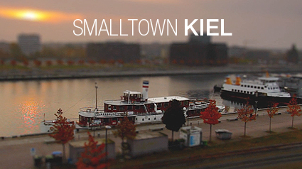smalltownkiel