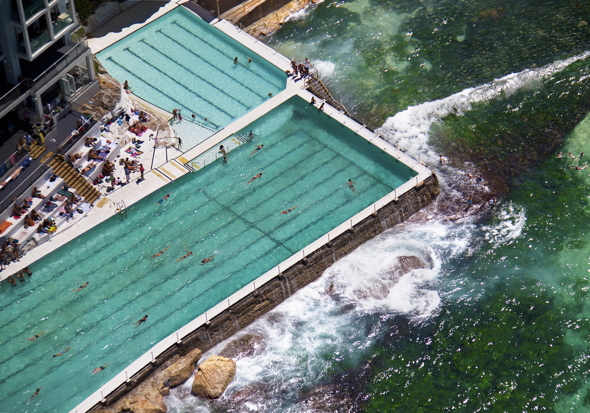 icebergs-pool-bondi-beach