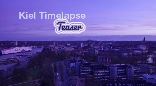 Kiel_Timelapse_Teaser