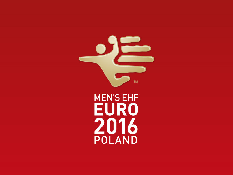 EHF_EURO2016_LOGO_red