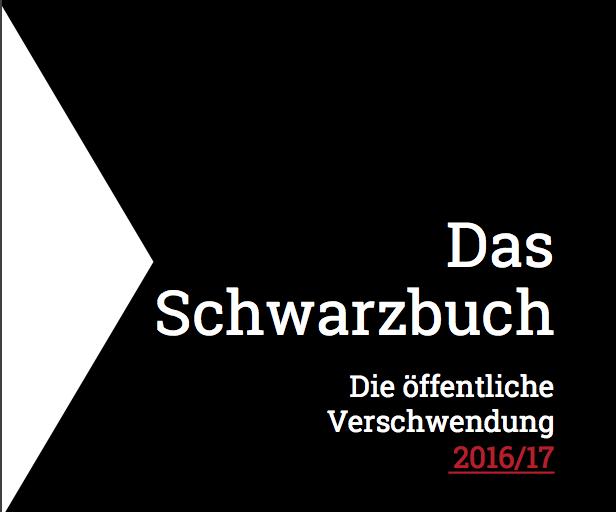 Cover_Schwarzbuch